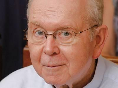 Monseigneur Michel Schooyans