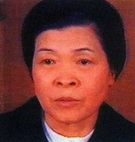 Agnès Sasagawa