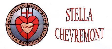Stella Chevremont