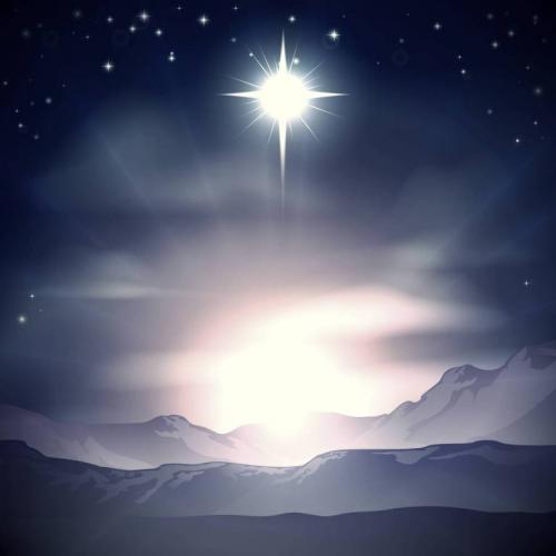 L'effusion de grâce à venir : Une Nouvelle Pentecôte ! Img-1521668553-652