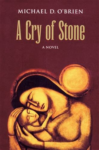 A Cry of Stone