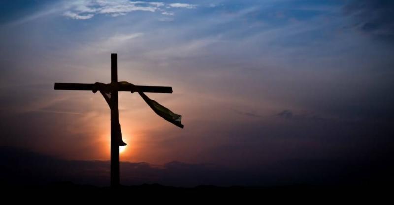 Victoire de la Croix