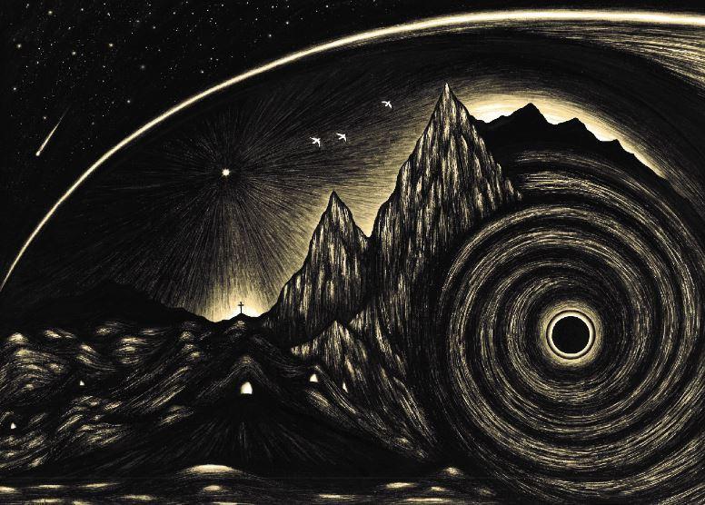 L'Apocalypse : avertissement, espérance et consolation - le nouveau livre de Michael O'Brien