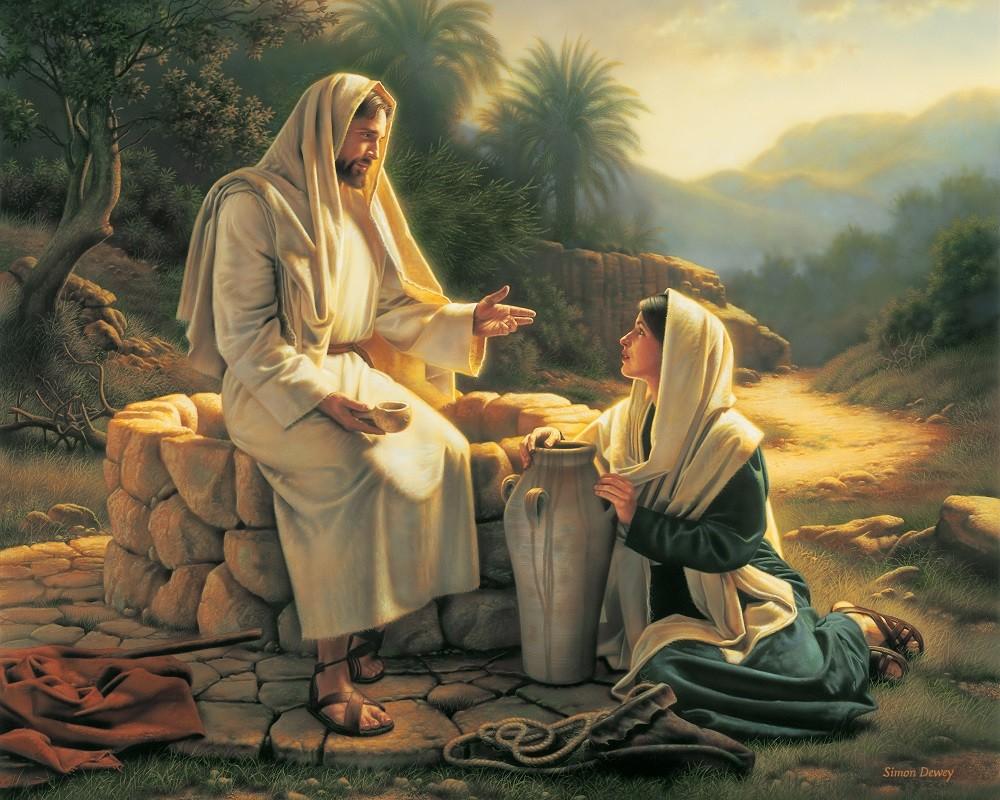 Jésus et la Samaritaine.jpg