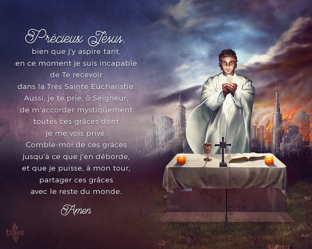 """Père DUTEN Dominique : Messe et homélie du 24 mars 2020 """"Plonger dans l'immensité de DIEU Img-1584473372-538"""